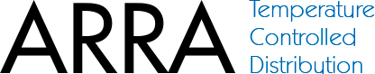 Arra Distribution Limited