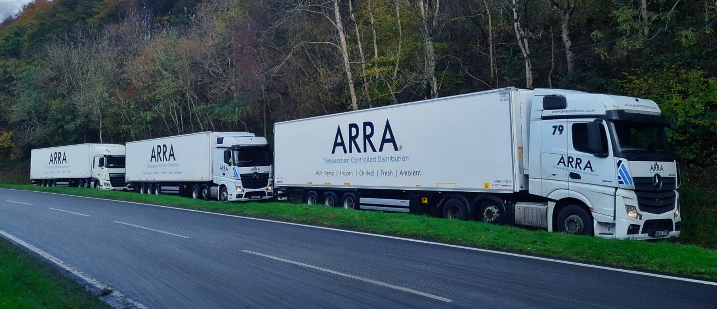 ambient-trucking-service.jpg